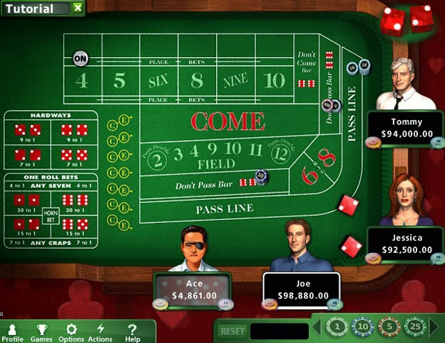 Casino inc download full game