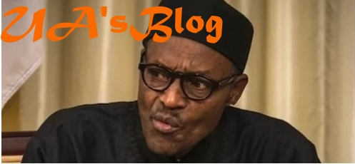 Tertiary institutions condoning sexual harassment in trouble – Buhari