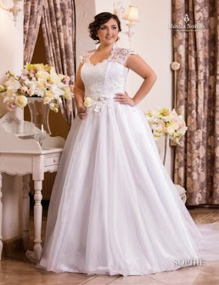 vestido de noiva plus size vestido gorda wedding dresses dress bride gordinha princesa manga manguinha