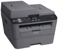 Brother Mfc L2700dw Free Download Printer Driver