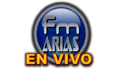 Radio Arias El Picaflor FM 96.5