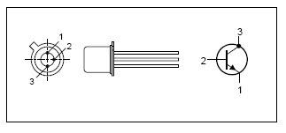 Schematic & Wiring Diagram: August 2011