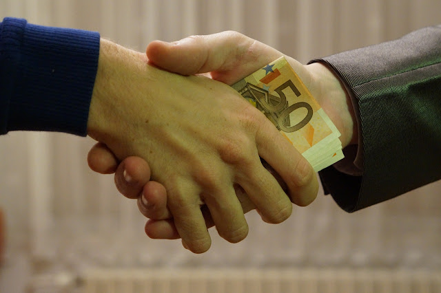 Tahniah! - Malaysia naik satu anak tangga negara paling kurang rasuah dunia