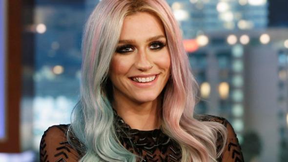 Fanáticos de Kesha planean boicotear los Billboard Music Awards 2016.