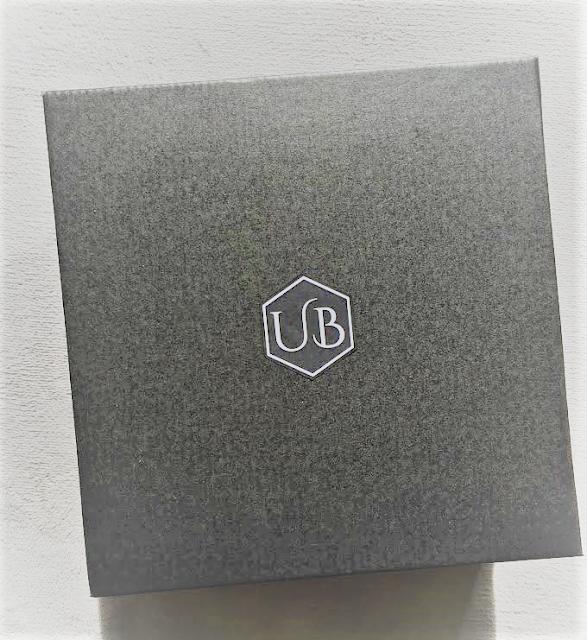 U- Box Marec