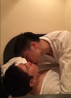 [2042] Nice couple