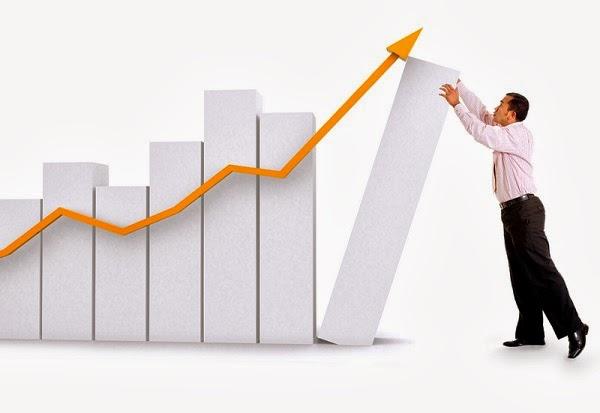 pasos al éxito financiero