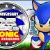 Saiba qual o dia da festa de aniversário do Sonic