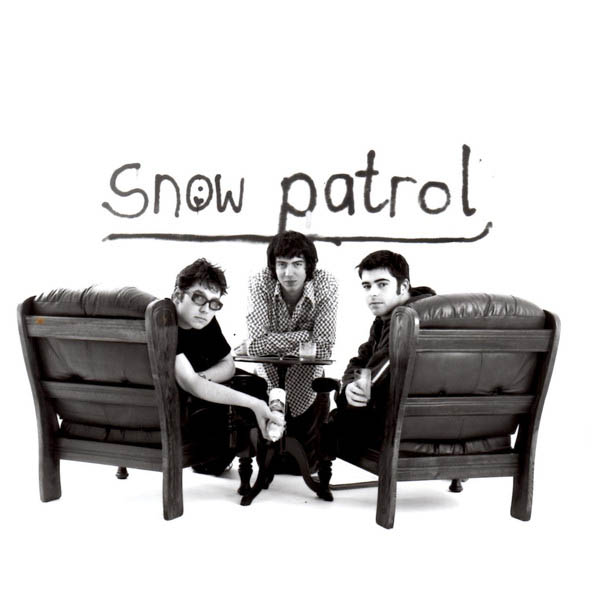 snow patrol fallen empires album free download