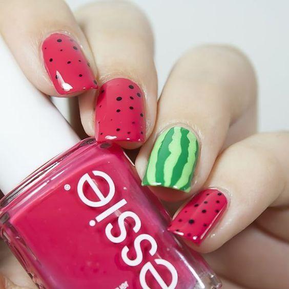 Fresh Fruits Image-4