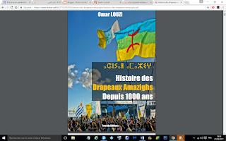 https://www.fichier-pdf.fr/2014/09/04/histoire-des-drapeaux-amazighs/histoire-des-drapeaux-amazighs.pdf
