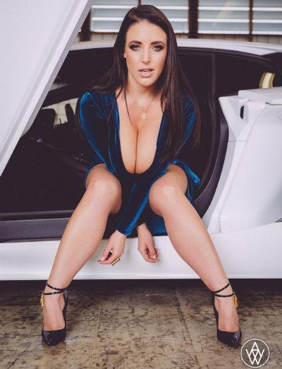 Lena paul and her big naturals triple d tits on bangbros btra15854 5