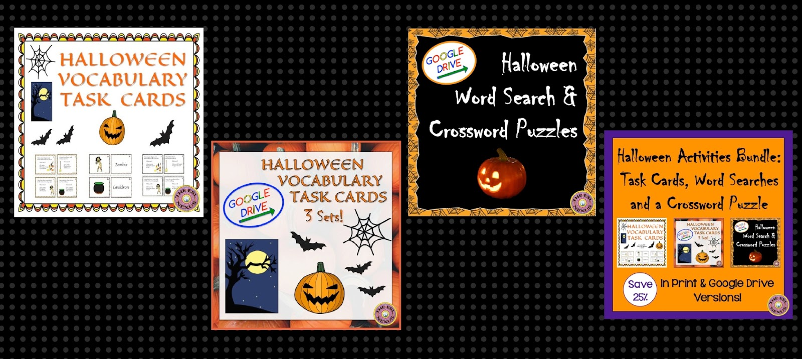 Read how you can help UNICEF this Halloween & find other classroom resources for students in this bog post.