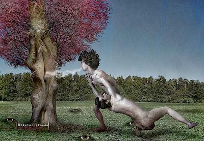 arte-digital-con-mujeres-bonitas