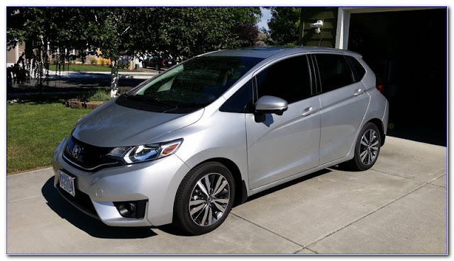 Cheap WINDOW TINTING Utah Prices
