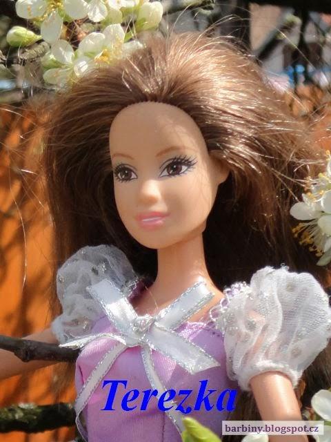 http://barbiny.blogspot.cz/2013/11/chic-tereza-2007.html