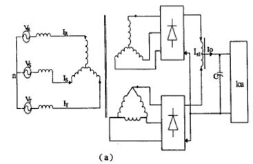 Parallel Transformer Wiring Diagram, Parallel, Free Engine