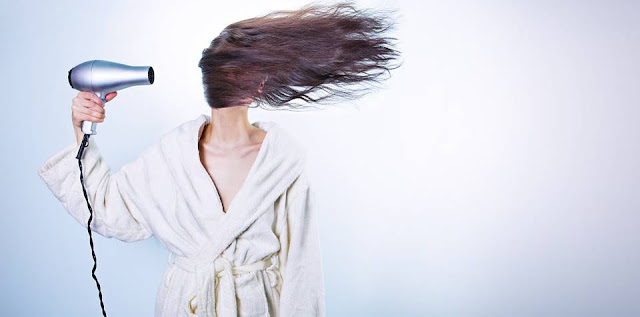 como cuidar do cabelo o que faz mal pro cabelo petrolato