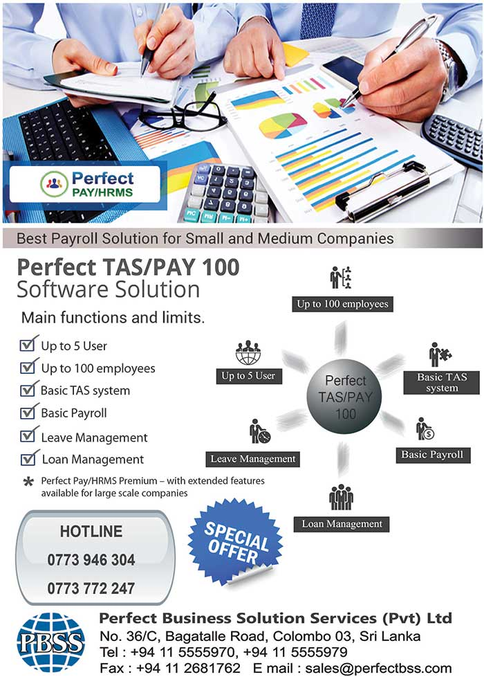 Best Payroll Solution for Small & Medium Businesses.