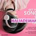 [Promo] NaijaDemand Promotion Tips For Upcoming Artist