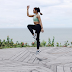 Nikki Torres: Losing and Gaining Weight Tips