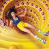 Alia Bhatt Hot Photoshoot for Mango Fizz : Pics
