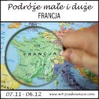 http://art-piaskownica.blogspot.com/2017/11/podroze-mae-i-duze-francja-edycja.html