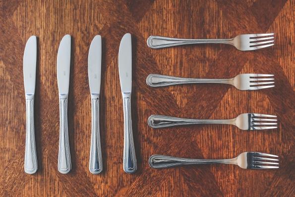 4 Macam Pernak Pernik Dapur yang Unik untuk Meningkatkan Estetika Ruang Masak
