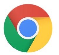 Chrome Browser APK