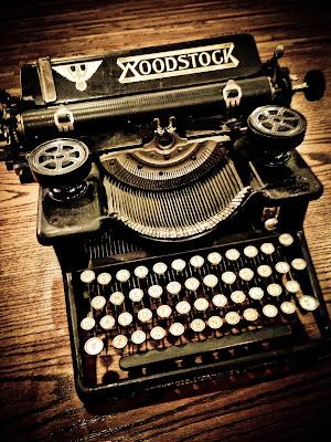 writing tips ©Applebyphoto