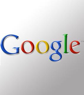 Google nous espionne tous, voici comment voir vos données sauvegardés chez Google
