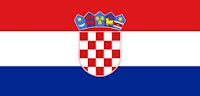 TV Channels Croatia