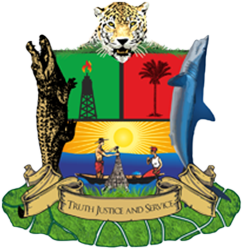 Bayensa State Government Scholarship Scheme 2018