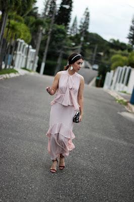 modelos de Zapatos de Moda para Dama