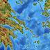 Οργή Τσίπρα: ΝΑΤΟ μόνο στην Τουρκία, όχι στα ελληνικά χωρικά ύδατα