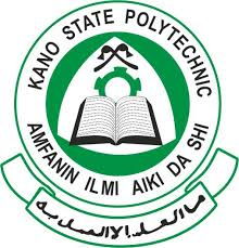 Kano State Poly Returning Students 2017/2018 Registration Guide.