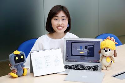 [Meet創業之星] 實現創業想法的第一步,用 Prott 快速打造 App 互動原型