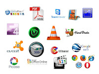Best 50 Free Software for Windows PC (Windows 10/8.1/7),free program for windows 10,windows 8.1 free software,windows 7 free software,best free software for windows pc,free program for windows pc,video player,movie editing,pdf converter,browser,ms office,free app for windows 10,best and free software for windows desktop,windows laptop free software,download free software,how to download free software for windows,download software for free,open source software Free Software Program for Windows PC   Click here for more detail...   Mozilla Firefox Google Chrome Apache Open Office Adobe Acrobat Reader  Team Viewer Microsoft expression encoder 4 Cam Studio Freemake Video Converter  Pot Player Malware Defender  Libre Office PDF Creator Keynote Virtual Box Notepad++ FileZilla Dropbox Picasa Blender 3D VLC Media Player Handbrake CCleaner Avast! Free Antivirus Audacity Media Player Classic Bitdefender Antivirus Free Edition Skype 7-Zip Revo Uninstaller Microsoft Security Essentials Microsoft .NET Framework 4.0 DirectX 9.0c Redistributable Free OCR 4.2 Windows Media Player 9 Adobe Flash Player MPlayer Internet Explorer Winamp Windows Movie maker Teracopy Google Earth Pro Microsoft OneNote Google Keep Opera Office Online Paint.NET Adobe Photoshop Express Recuva Flipboard Spotify