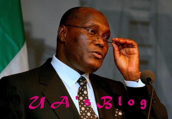 Paying Nigerian Workers N18,000 Minimum Wage Is An Embarrassment - Atiku Writes On 'Workers Day'