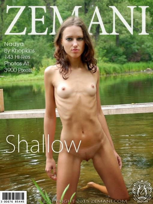 Zeman01-17 Nadya - Shallow 11020