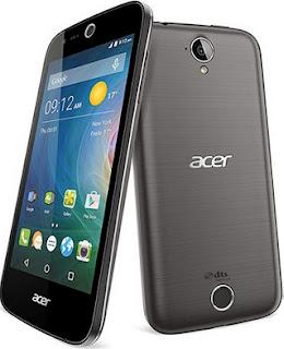 SMARTPHONE ACER LIQUID Z330 - RECENSIONE CARATTERISTICHE PREZZO