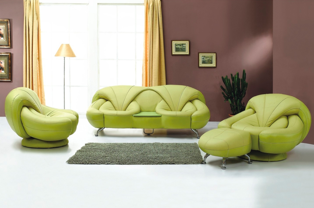 Beautiful Modern Unique Stylish Sofa Furniture Designs.