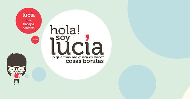 Lucía Soto