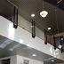 VHD kiest voor LED-verlichting van Saled