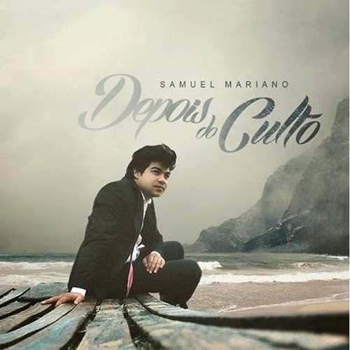 Hinos Para Conjunto de Jovens: A Fumaça - Samuel Mariano
