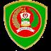 Daftar Klub Sepakbola di Provinsi Maluku