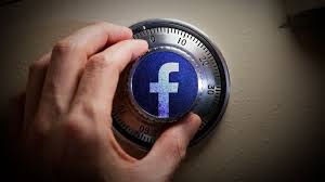 NewsTimes-US to join Facebook data protection case in EU