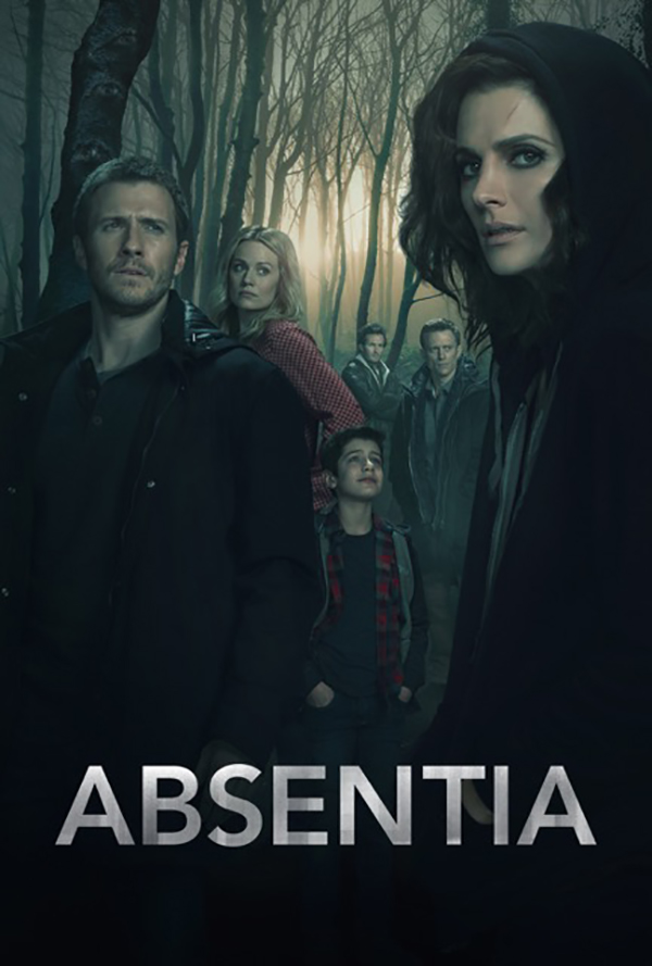 Absentia-impactante-final-temporada
