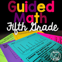 https://www.teacherspayteachers.com/Product/5th-Grade-Guided-Math-Year-Long-Bundle-3120124?utm_source=TITGBlog%20Shop%20GM%20Page&utm_campaign=5th%20Grade%20GM