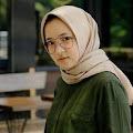 Lirik Lagu Deen Assalam - Nissa Sabyan dan Terjemahan